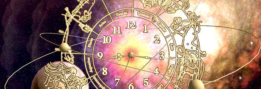 ascendant astrologique