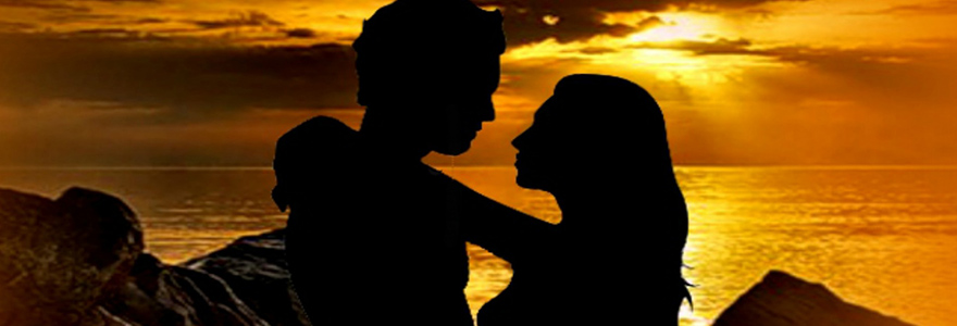 la compatibilité amoureuse